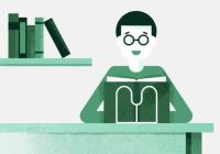 6 TED-доповідей про школу, навчання та дітей