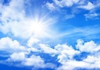Кому Ісус пообіцяв Рай?