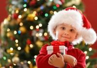 Тож коли нам святкувати Різдво? Думки богословів