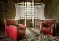 Святе Письмо з розважаннями на 7 грудня