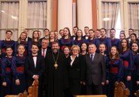 """Блаженніший Святослав: Прощаємо і просимо прощення"""" — рецепт порятунку не лише України, а й Європи"""