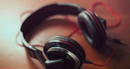Катехизм УГКЦ в аудіоформаті став доступний онлайн