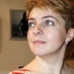 Наталія Павлишин