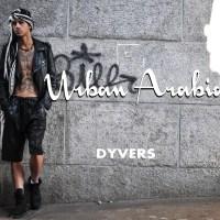 DYVERS EXCLUSIVE : Urban Arabia by Photographer Owen Duckett