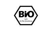biosiegel_de