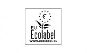 euecolabel