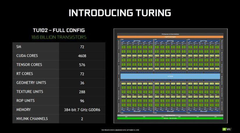 Nvidia_Turing_GeForce_RTX_20_07.jpg