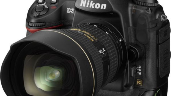 Nikon RAW (NEF) codec pour Windows Vista disponible - Les ...