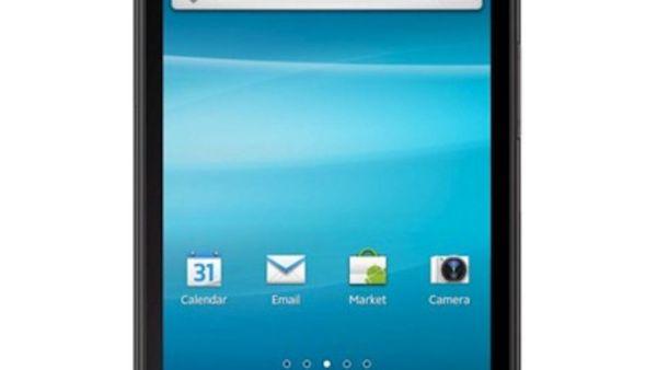 Sony Xperia ion, un smartphone à grand écran - Les Numériques