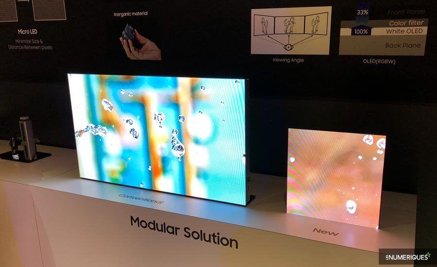 Samsung Micro-LED-1.jpg