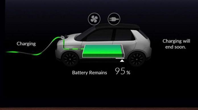 Honda EV Concept-load-WEB.jpg