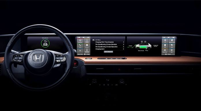 Honda EV-Concept Inside-WEB.jpg