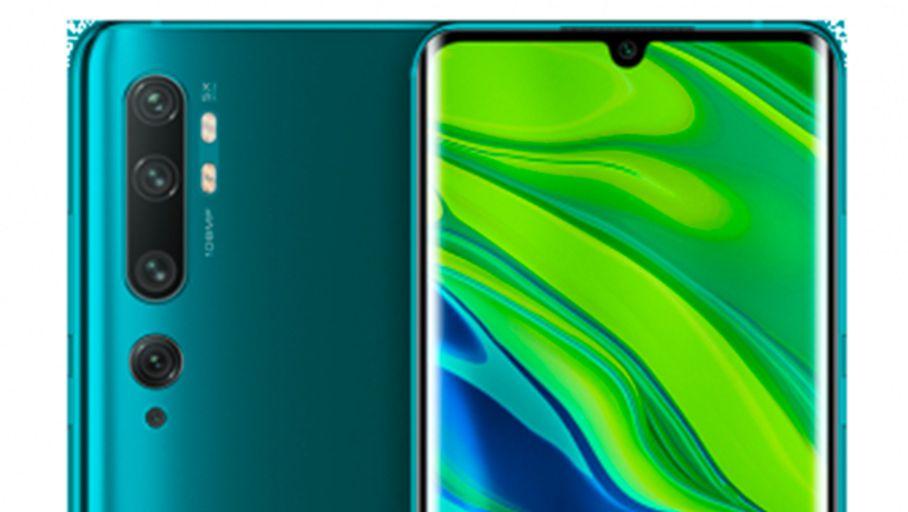 les meilleurs smartphones chinois