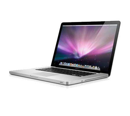 test apple macbook pro 13 3 pouces 2011