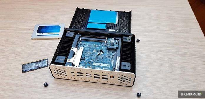 Try Zotac CI620 nano 4.jpg