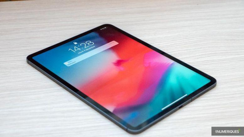 iPad-11-2018---1.jpg
