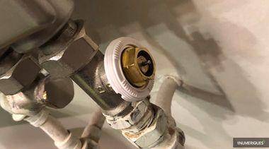 netatmo tetes thermostatiques connectees pour radiateur