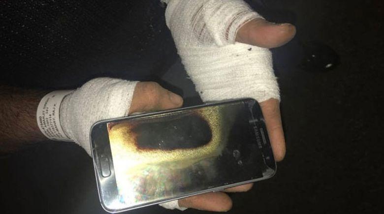 explosion_Samsung-Galaxy-S7-explosion