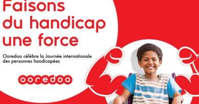ooredoo_journee-internationale-des-personnes-handicapees-ooredoo-enga