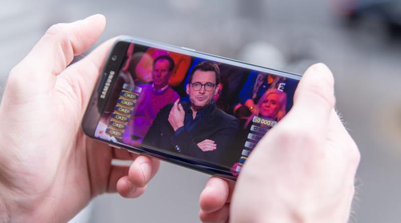 regarder_tv_television_hd_smartphone_tablette_tnt