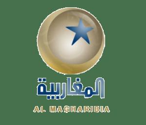 Al Magharibia TV
