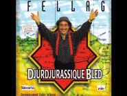 Fellag – Djurdjurassique Bled (spectacle complet HD)