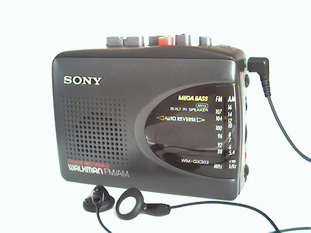Image result for walkman 90s