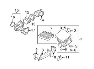2010 Ford Escape Front Suspension 2010 Dodge Avenger Front Suspension Wiring Diagram ~ Odicis