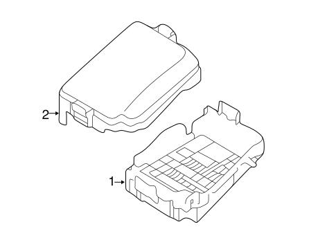 Diagram 2010 Elantra Fuse Box File Ng76523