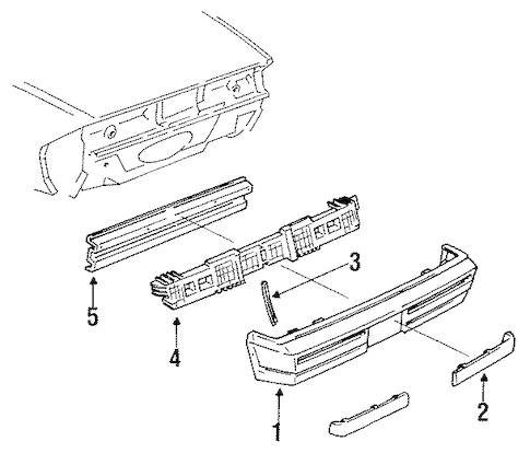 Interior Wiring Diagram C3 Corvette Door Panel 1978 1972
