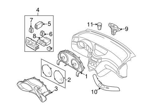 1993 Subaru Impreza Ej18 Wiring Diagram