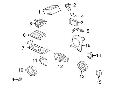Diagram Chilton Wiring File Qc97637