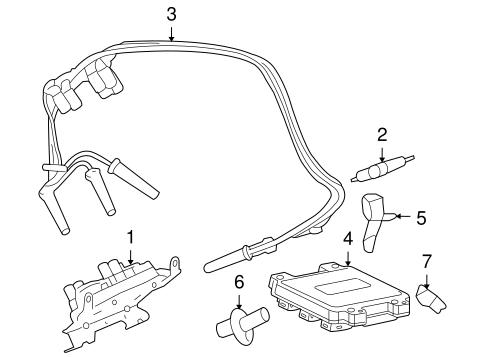 Diagram 2001 Saturn Ls1 Engine Diagram Diagram Schematic Circuit