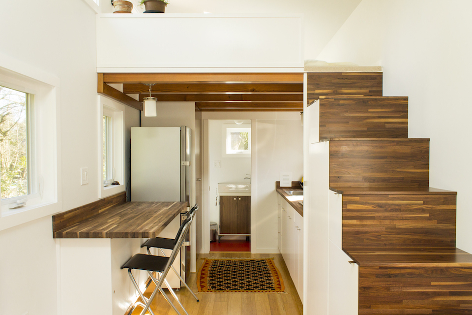 2016_May-June_1859_Design_Tiny-Homes_Portland_Billy-Ulmer_001