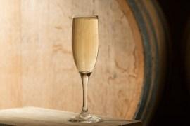 oregon, sparkling wine