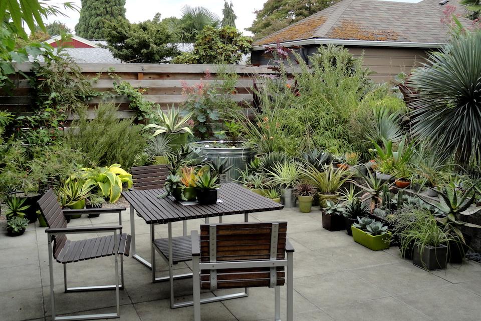 Garden Design Portland Garden Design With Landscape Rock