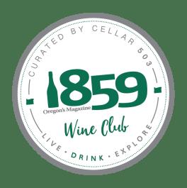 1859_WineLogo_Finalnew-01