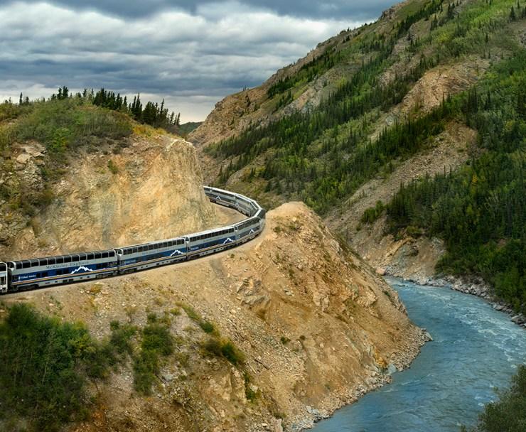 Rail2013_07