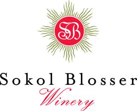 Memorial Weekend Open House at Sokol Blosser Winery