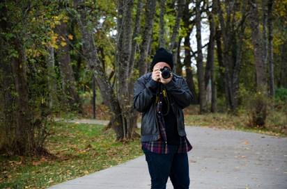 ruth-bascom-river-trail-fall-foliage-katie-mcguigan