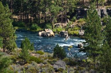 Deschutes-River