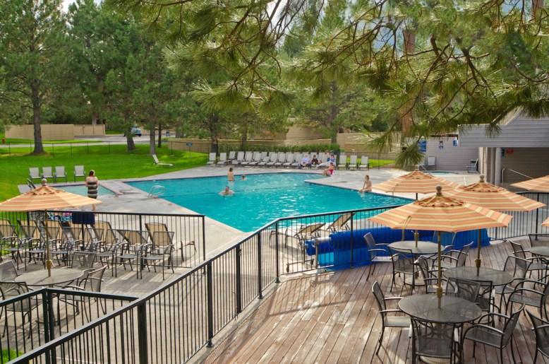 Pool-at-MBVR