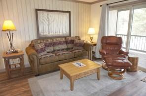 Ski-House-Condo-Living-Room-1