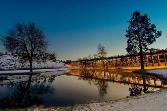 Winter-At-The-Trestle-Bridge
