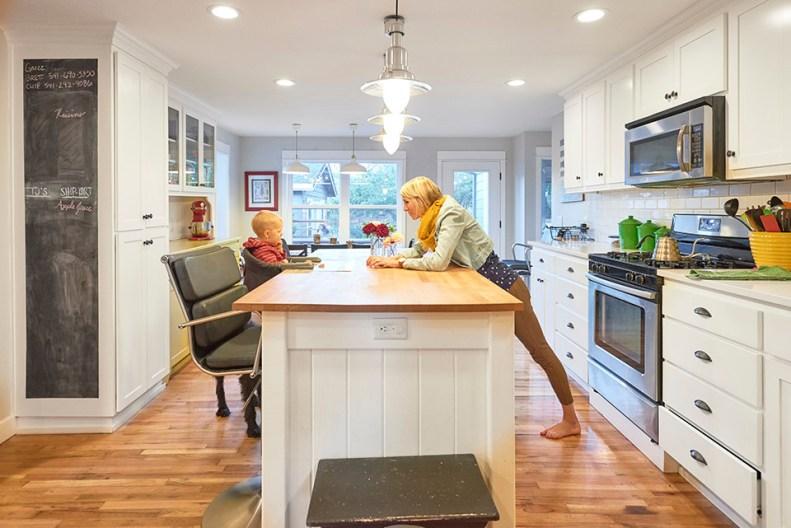 1859_November_December_2017_Home_Design_Zundel_Bill_Purcell_Southern_0052
