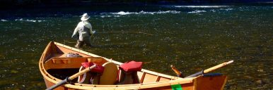 morrisons-header-slider-1200x500-fly-fishing-1523226926