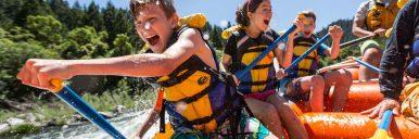 morrisons-header-slider-1200x500-rafting-1476471476