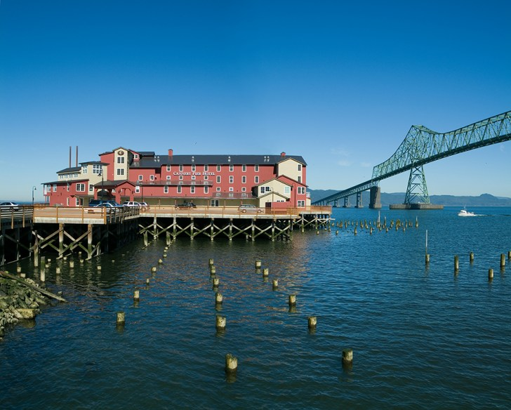 Copy-of-Cannery-with-bridge-boat