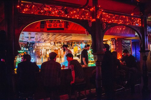 Portland-Bars-Emily-Joan-Greene-11-of-15