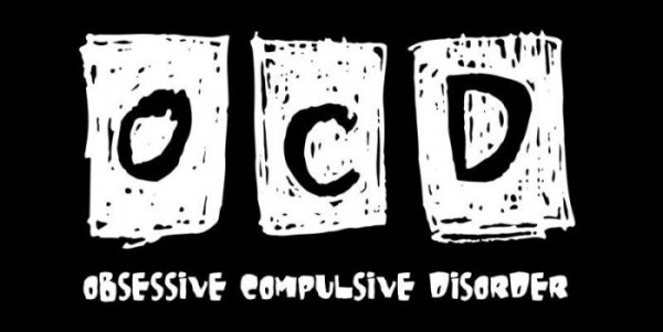 Examples Of Operant Conditioning That Can Help Control OCD ...